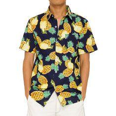 Mens Fleece Thick Plaid Printing Corduroy Stitching Slim Fit Long Sleeve Warm Casual Shirt   #Men's_shirts #shirts #Style #fashion #popular