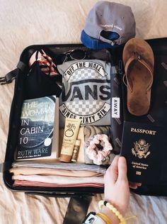 Vsco - gracecroberts vsco summer in 2019 foto ideeën, reizen, kunstfotograf Summer Aesthetic, Travel Aesthetic, Adventure Aesthetic, Camping Aesthetic, Travel Goals, Travel Packing, Vacation Packing, Travel Backpack, Camping Packing