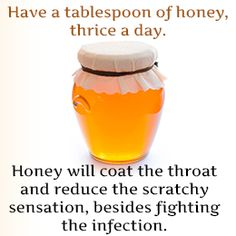 Remedies+for+cold,+flu,+sore+throat+etc... | itchy throat is generally a symptom associated with other throat ...