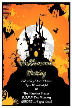 Vær hilset 2.T. I indbydes hermed til halloween fest på det rædselsvækkende Rosenhøj fritidshjem. Vi rasler med knoglerne fredag d.11/11 fra kl. 17.30 til 20 ( fælles oprydning inden afgang) Kom iført i dit mest skræmmende kostume. Der vil være fælles buffet, så medbring slim og slam, og eget servise. Der kan købes sodavand til 10 kr. Ta gerne en uhyggelig kage med, for der vil være premie til den mest uhyggelige kage. Pris 30 kr pr. familie Halloween hyl fra fest udvalget