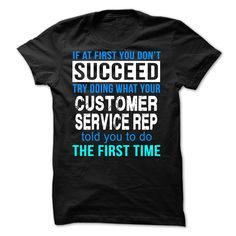 #Holidayt-shirts... Awesome T-shirts  Worth :$21.ninety ninePurchase Now  Low cost Codes View photographs & photographs of CUSTOMER SERVICE REP t-shirts & hoodies:In the event you do not completely love our design, you'll be able to SEARCH your favourite one thro....