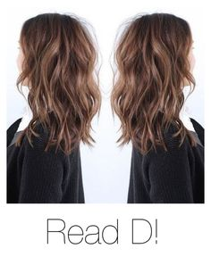 """Read D!"" by oliviacat1215 ❤ liked on Polyvore"