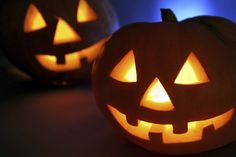 Halloween Snowdonia Style - If you're staying in one of our cottages this half term with children, there is a lot on offer in the way of Halloween fun.