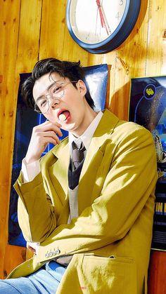 Exo Wallpaper Hd, Sehun Cute, Korean Male Actors, Exo Concert, Exo Ot12, In This House We, Kpop Exo, Military Men, Exo Members