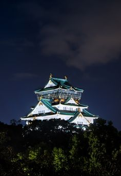 Osaka, Japan.I would love to go see this place one day.Please check out my website thanks. www.photopix.co.nz