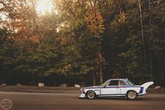 Garagesocial.com: Join the online car garage and share your #vintage #cars!