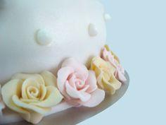 Tartas  a medida  para bodas, pide presupuestos