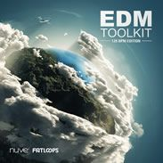 This sample pack includes arp loops, bass loops, drum one shots sounds, drum loops and samples, leads, pads and synth loops, also you will get 10 cool vocal loops. http://www.producerspot.com/download-edm-toolkit-loops-and-samples-library-by-fatloud
