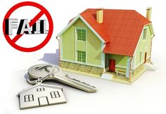 The success of a short sale process depends upon a number of factors. If anyone of them is missed short sale process would not be successful. Short sale failure could be stressful for a seller, but seller should be normal in short sale process to be successful