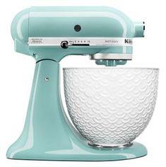 Kitchen Aid Appliances, Kitchen Aid Mixer, Kitchen Countertops, Kitchen Gadgets, Kitchen Tools, Kitchen Gifts, Kitchen Ideas, Kitchenaid Stand Mixer, Kitchenaid Mixer Colors