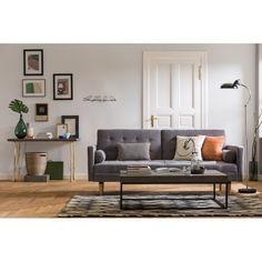 Couchtisch Lilia jetzt bei Wayfair.de finden. Entdecken Sie Möbel  passend zu Ihrem Stil und Budget, versandkostenfrei ab 30 €.