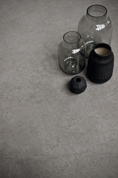 Antal iTOPKer stands out for its exclusive elegance, reproducing the beauty and simplicity of natural stone
