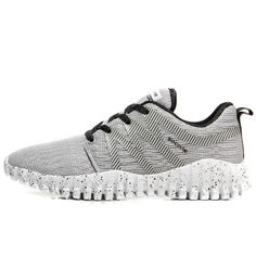 Kids Running Shoes Sport Air Ultras Athletic Outdoor Nmd Pures Flywire Trainers Smithe Children Girl Boys Boost Sneakers Max 39 Regular Tea Drinking Improves Your Health Boys