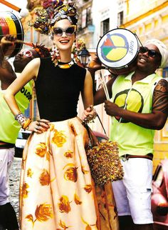 Vogue Brasil - fun, fun, fun!♥♥♥♥♥♥♥♥♥♥♥♥♥♥♥♥♥♥♥♥♥♥♥♥♥♥ fashion consciousness♥♥♥♥♥♥♥♥♥♥♥♥♥♥♥♥♥♥♥♥♥♥♥♥♥♥