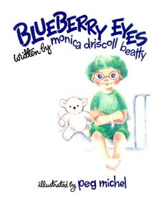 Great book, discusses Amblyopia and muscle surgery