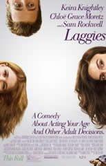 FREE Laggies Movies Screening Tickets on http://www.icravefreebies.com/