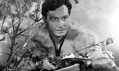 One of ITV's first action heroes, notable for his expertise with a crossbow, was William Tell, played by Conrad Phillips, who has died aged 90. Swashbucklers were hugely popular in ITV's early years and William Tell (1958-59), set in 14th-century Switzerland under the tyrannical rule of Emperor Rudolph of Austria, was one of the most memorable series.