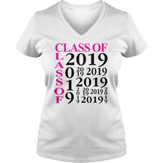 Class Of 2019 #gift #ideas #Popular #Everything #Videos #Shop #Animals #pets #Architecture #Art #Cars #motorcycles #Celebrities #DIY #crafts #Design #Education #Entertainment #Food #drink #Gardening #Geek #Hair #beauty #Health #fitness #History #Holidays #events #Home decor #Humor #Illustrations #posters #Kids #parenting #Men #Outdoors #Photography #Products #Quotes #Science #nature #Sports #Tattoos #Technology #Travel #Weddings #Women