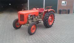 Zetor 2011 Vintage Tractors, Farming, Vehicles, Tech, Diy, Symbols Of Strength, Tractors, Bricolage, Car