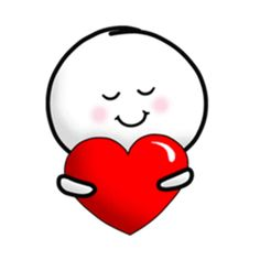 Набор стикеров для Telegram «Любовь Любовь» Cute Cartoon Drawings, Cartoon Art, Love Stickers, Funny Stickers, Hugs And Kisses Quotes, Cute Love Cartoons, Cute Couple Pictures, Valentine Decorations, Pebble Art