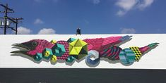 """BirdO: """"Stranger Places"""" (Interview) 