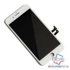 Buy Cell Phone Repair Parts or Replacement Parts Online at Best Affordable Prices. Lifetime Warranty, Expedited Shipment. #cellphoneparts http://mycellphoneparts.org/