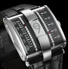 http://www.luxuo.com/watches/harry-winston-opus-9.html