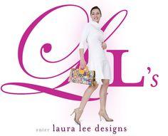 Member Brands - http://www.lauraleedesigns.com/