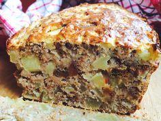 Dietetyczne ciasto FIT – bez cukru i tłuszczu