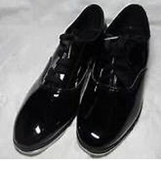 Boys Student Tap ** Details can be found at http://www.amazon.com/gp/product/B01C39A5M8/?tag=lizloveshoes-20&cd=180816004212