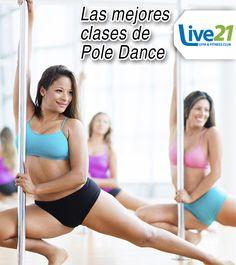 Promociones para REDES SOCIALES #LIVE21 #GIMNASIO #FITNESS #TONALA #GymLife