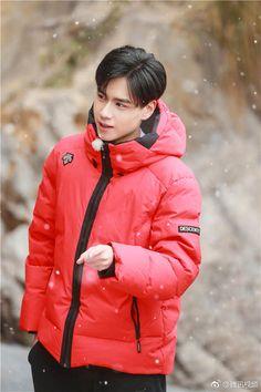 Post with 46 views. Hot Korean Guys, Korean Men, Handsome Korean Actors, Handsome Boys, Nam Joo Hyuk Tumblr, China Movie, Hot Doctor, Kdrama, Chines Drama