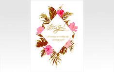 13 Wedding Card Premium Invitations Handcrafted Card Collection Personalised - By Gold Leaf Design Studios - New Delhi Thank You Notes, Thank You Cards, Wedding Programs, Wedding Cards, Wedding Stationery, Wedding Invitations, Design Studios, Table Cards, Save The Date Cards