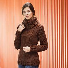 5ec4a1b2c Fio FlocadoLançamento Flock Textil 2013 Composição: 100% Poliéster Contém:  120m Fabricante: Flock Textil | Fios e Lãs | Winter hats, Throw pillows e  Pillows