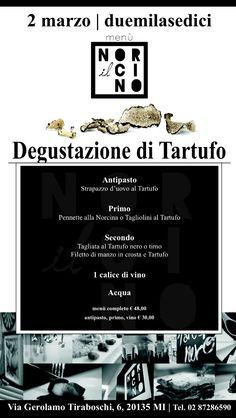 Ristorante il Norcino insieme a Giuliano Tartufi propone una serata di degustazione per tutti gli amanti dell'oro dall'Umbria!!! Prezzo speciale fino ad esaurimento posti info prenotazione 02 87286590 e mail ristoranteilnorcino@gmail.com whatsapp +39 348 8743041 il #Norcino #Milano Via Tiraboschi 6  #food #foodporn #yum #instafood #yummy #amazing #instagood #photooftheday #sweet #dinner #lunch #breakfast #fresh #tasty #foodie #delish #delicious #eating #foodpic #foodpics #eat #hungry