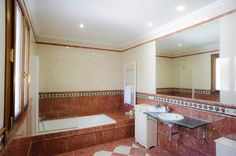 villa-marta-bathroom
