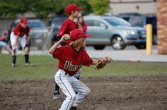 High School Baseball Coaching Tips – How To Focus
