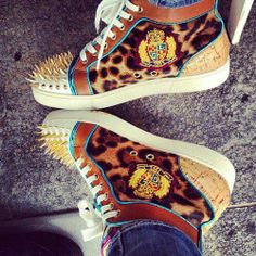 best cheap ccbc2 9b1c7 Love them Cute Sneakers, All About Shoes, Air Max 90, Ales, Street
