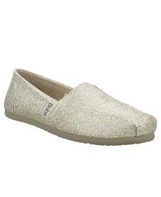 Skechers Women's Shoes, Bobs Earth Mama Flats - All Women's Shoes - Shoes - Macy's