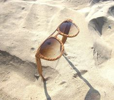 Massimo Annibali blog: luglio 2016 AnnibaliEyewear 100% legno
