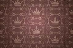 Dark Royal Background by kio on Royal Background, Interior Design, Wallpaper, Dark, Frame, Creative, Modern, Design Interiors, Home Interior Design