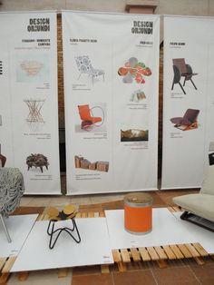 Projeto celebra o ano da Itália no Brasil com exposição e seminários.