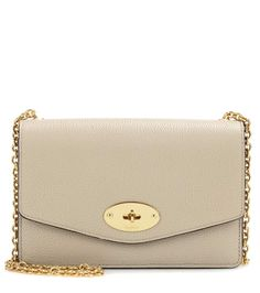 1807c6840e4 MULBERRY Small Darley leather clutch.  mulberry  bags  shoulder bags  clutch