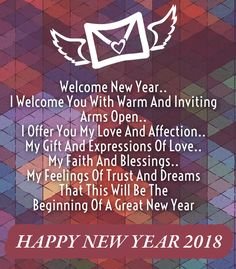 Merry Christmas and Happy New Year 2020 Quotes, Wishes Messages New Year Famous Quotes, New Year Love Quotes, New Year Wishes Quotes, New Year Wishes Messages, Happy New Year Love, Welcome New Year, Quotes About New Year, Love Quotes For Her, Xmas Quotes