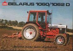 """Результат пошуку зображень за запитом """"belarus tractor"""""""