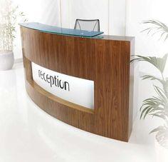 Used#883 Learned 117 Piece Vintage Letterpress Wood Wooden Type Printing Blocks 16 M.m Business & Industrial