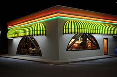 The one and only, TACO CASA Tuscaloosa, AL