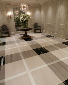 Brunschwig Fils New York City Showroom