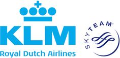 What is it like to fly KLM Economy Comfort?