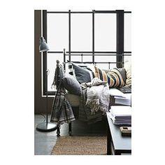 SVELVIK Cadru divan - IKEA